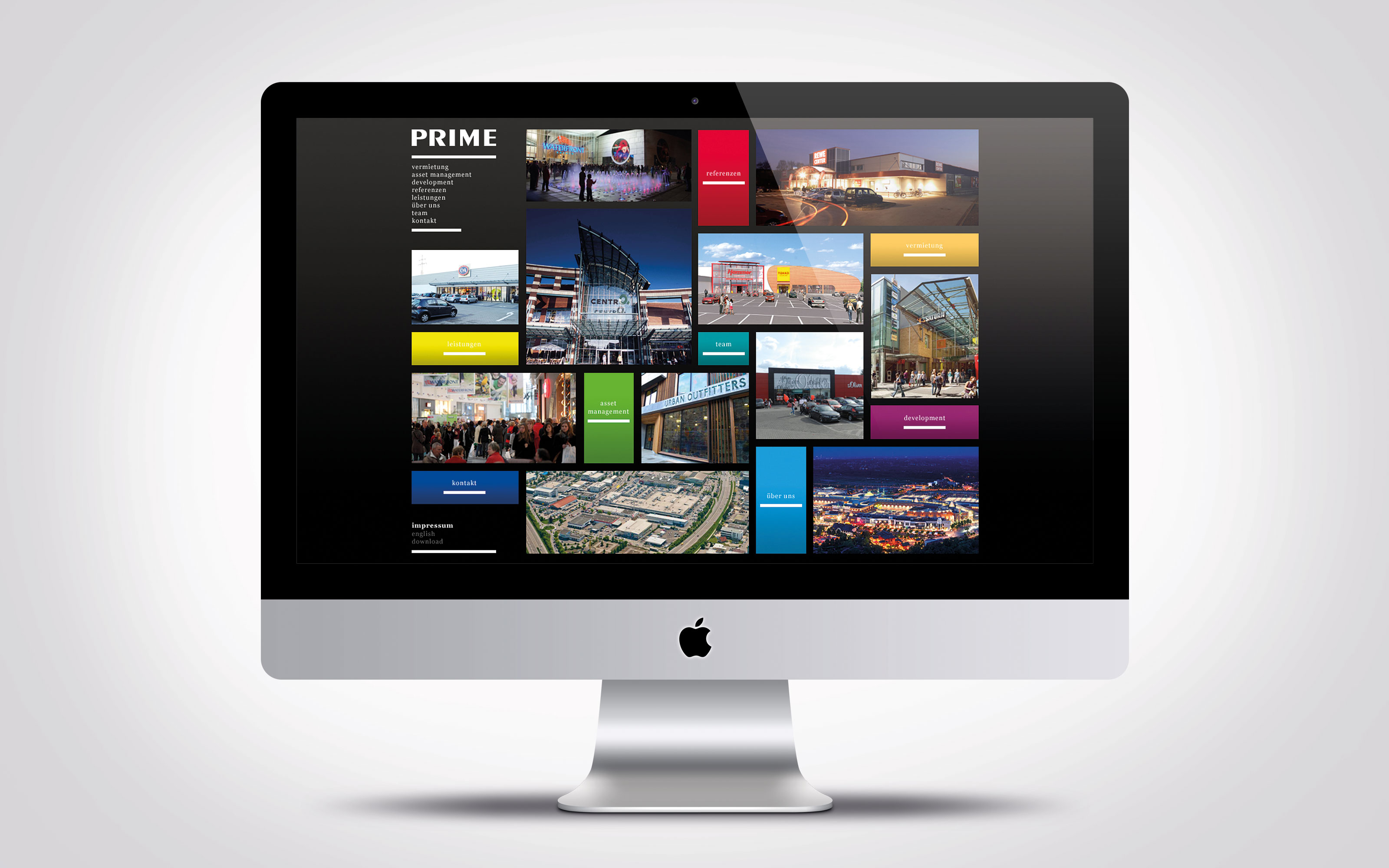 maniana-design_webseite_prime-real-estate_01