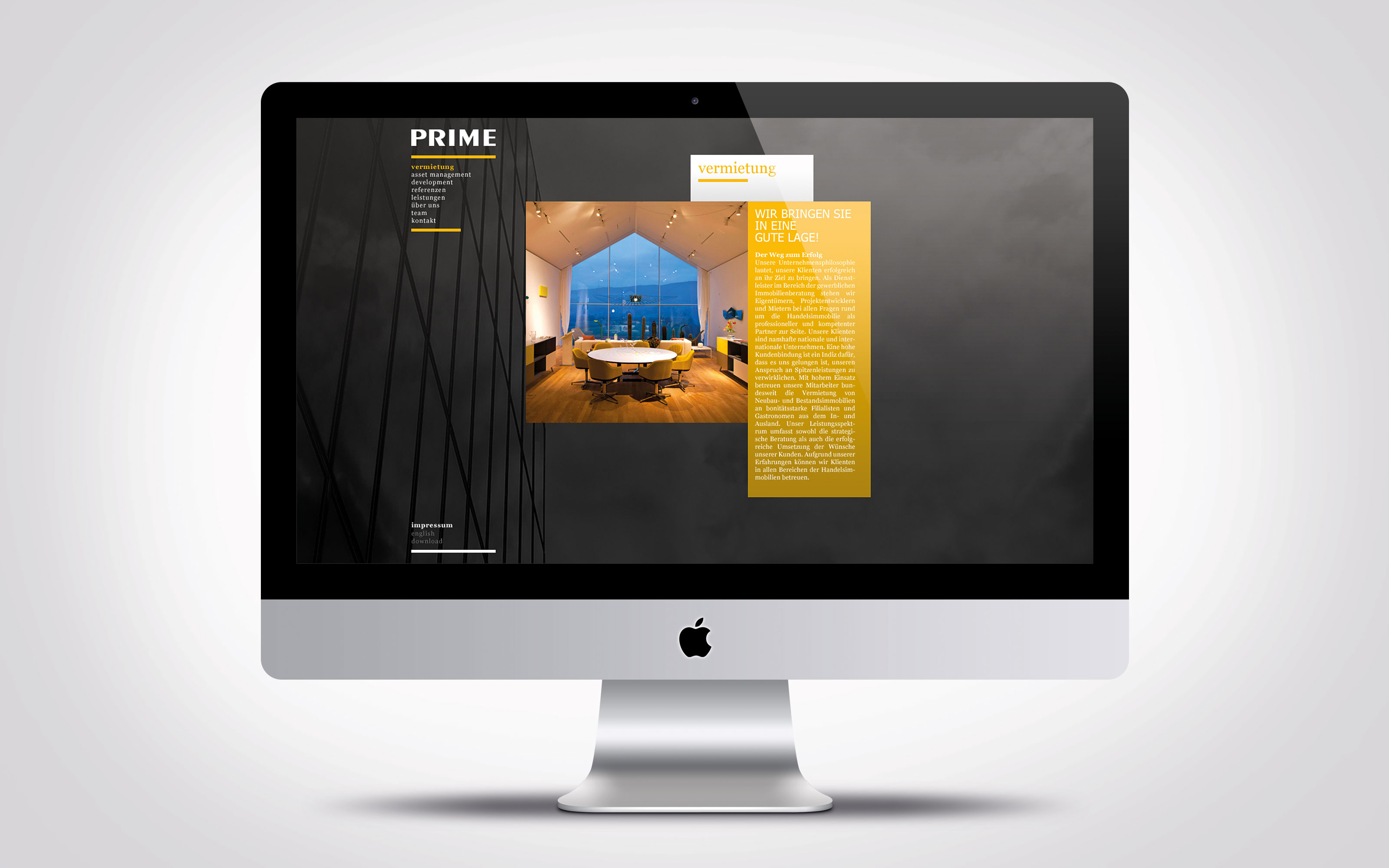 maniana-design_webseite_prime-real-estate_02
