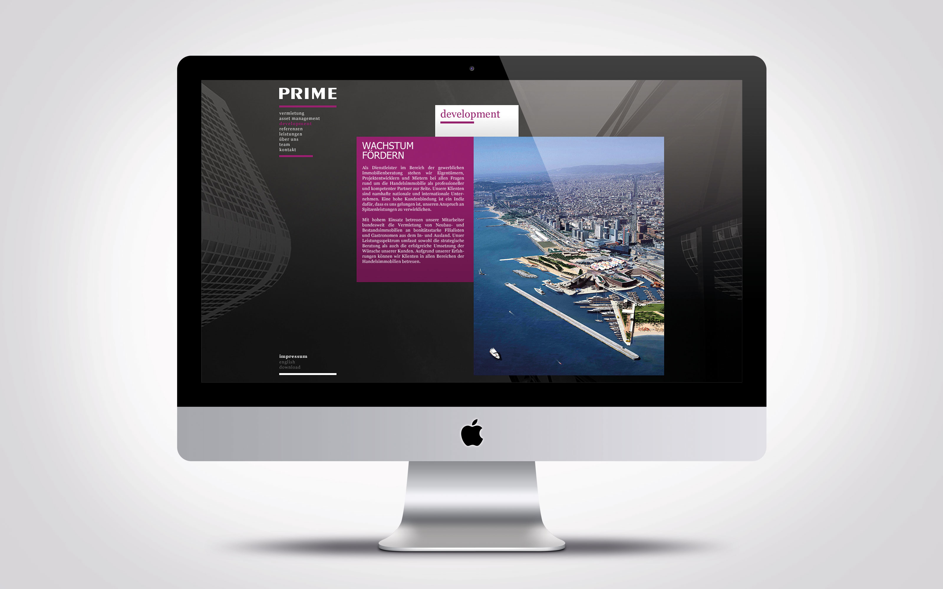 maniana-design_webseite_prime-real-estate_03