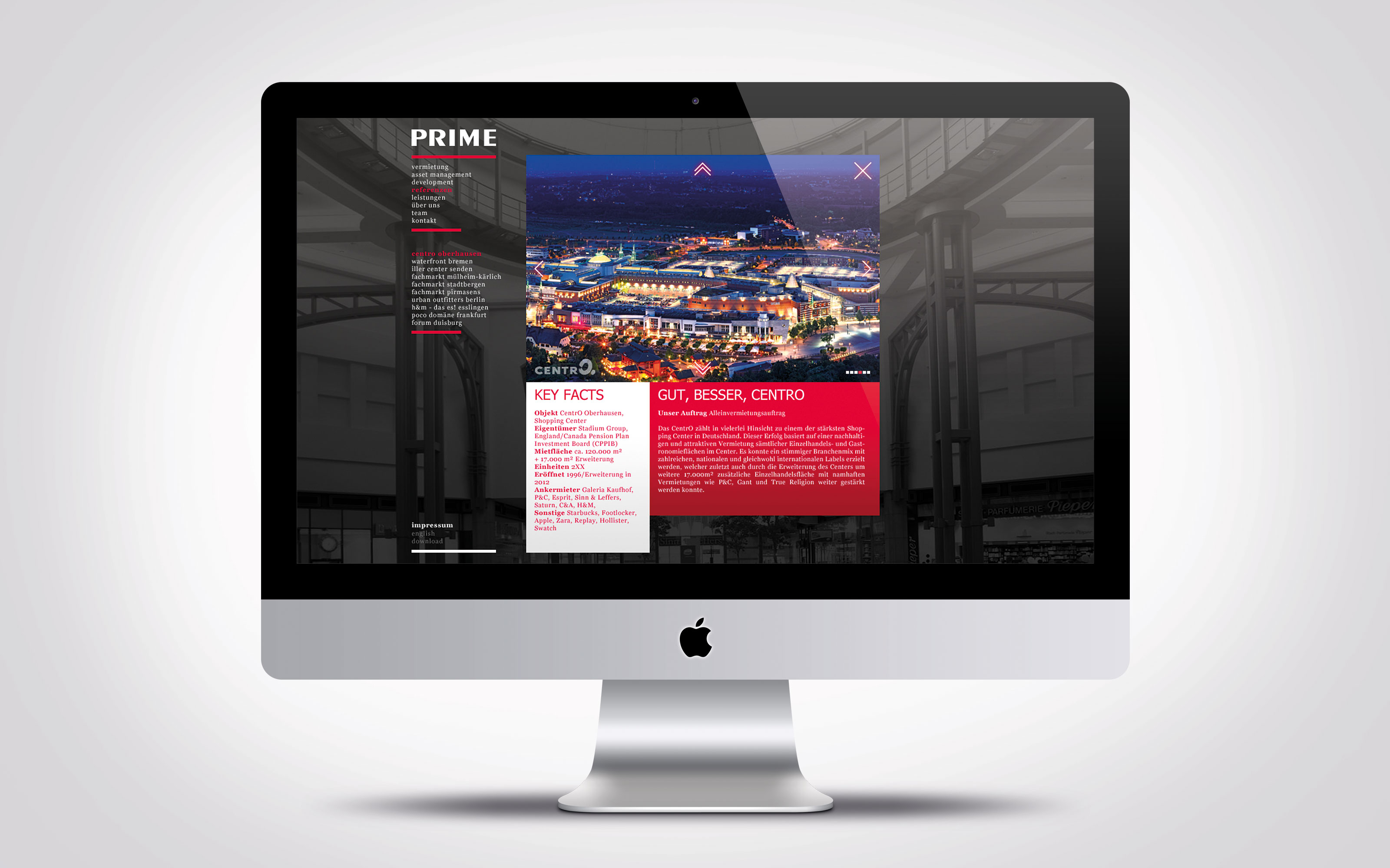 maniana-design_webseite_prime-real-estate_04