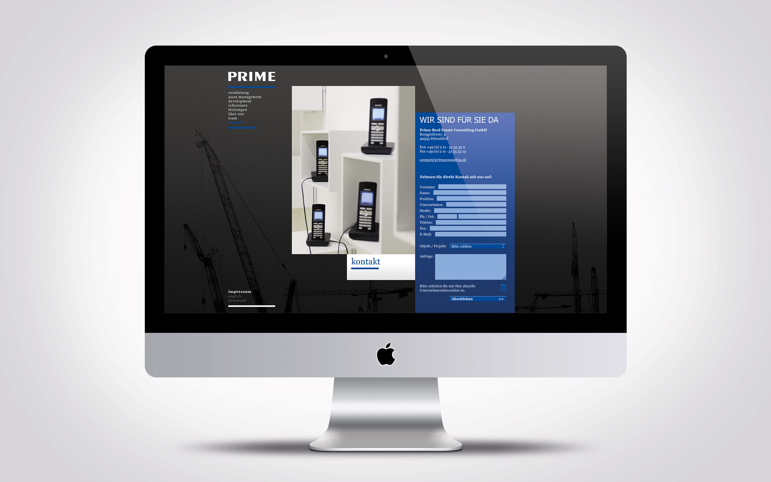 maniana-design_webseite_prime-real-estate_06
