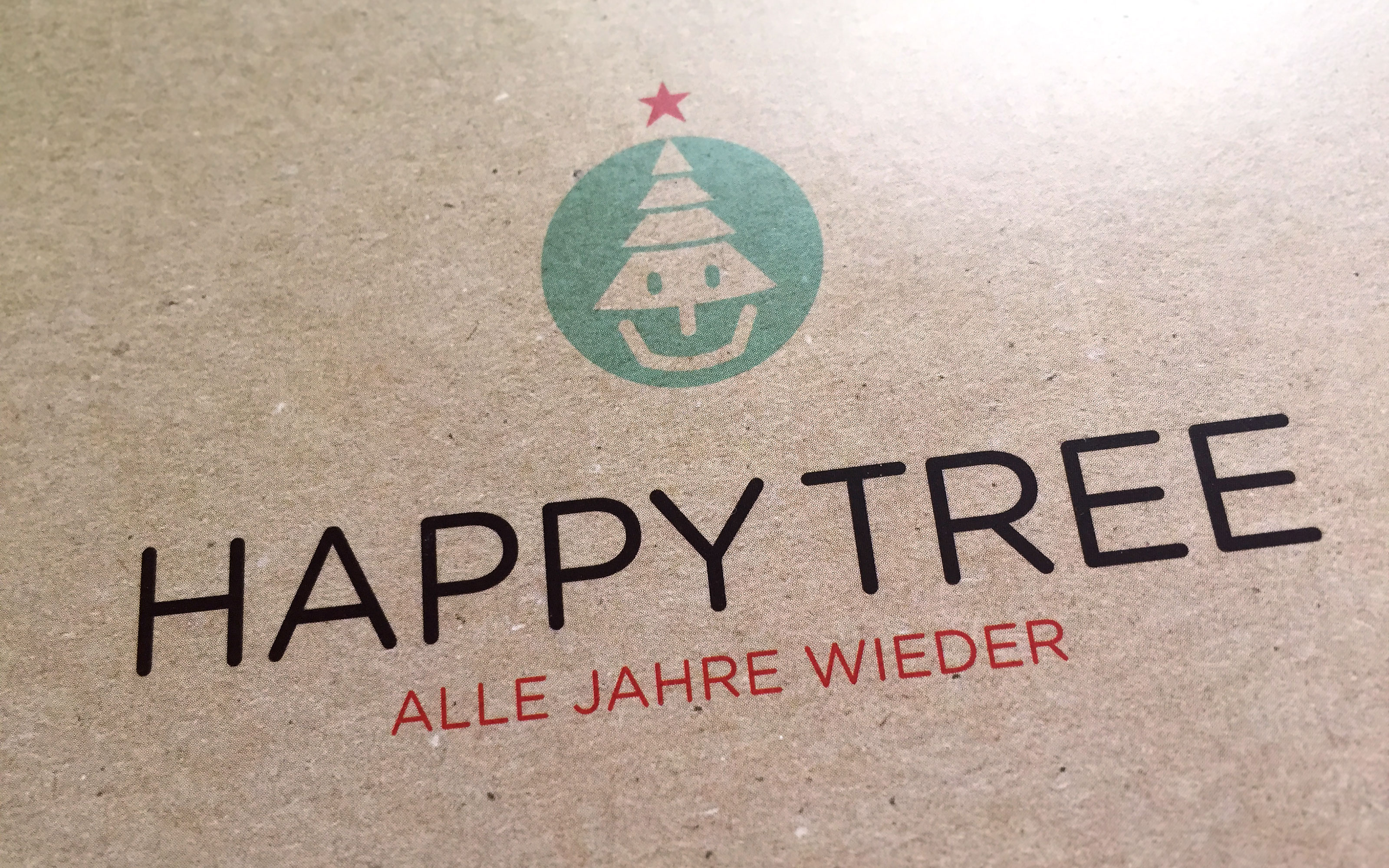 maniana-design happy-tree logo