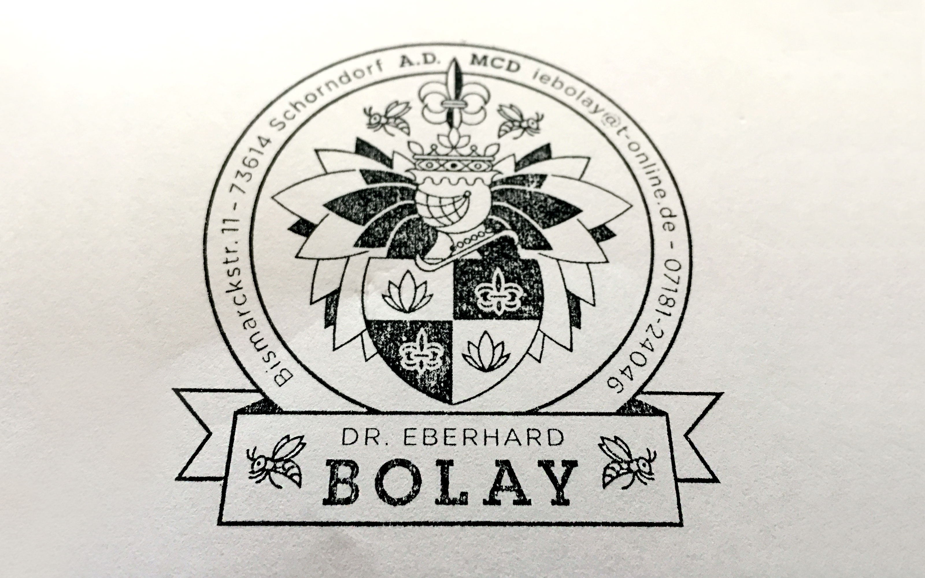 maniana-design_print_bolay-wappen_visual