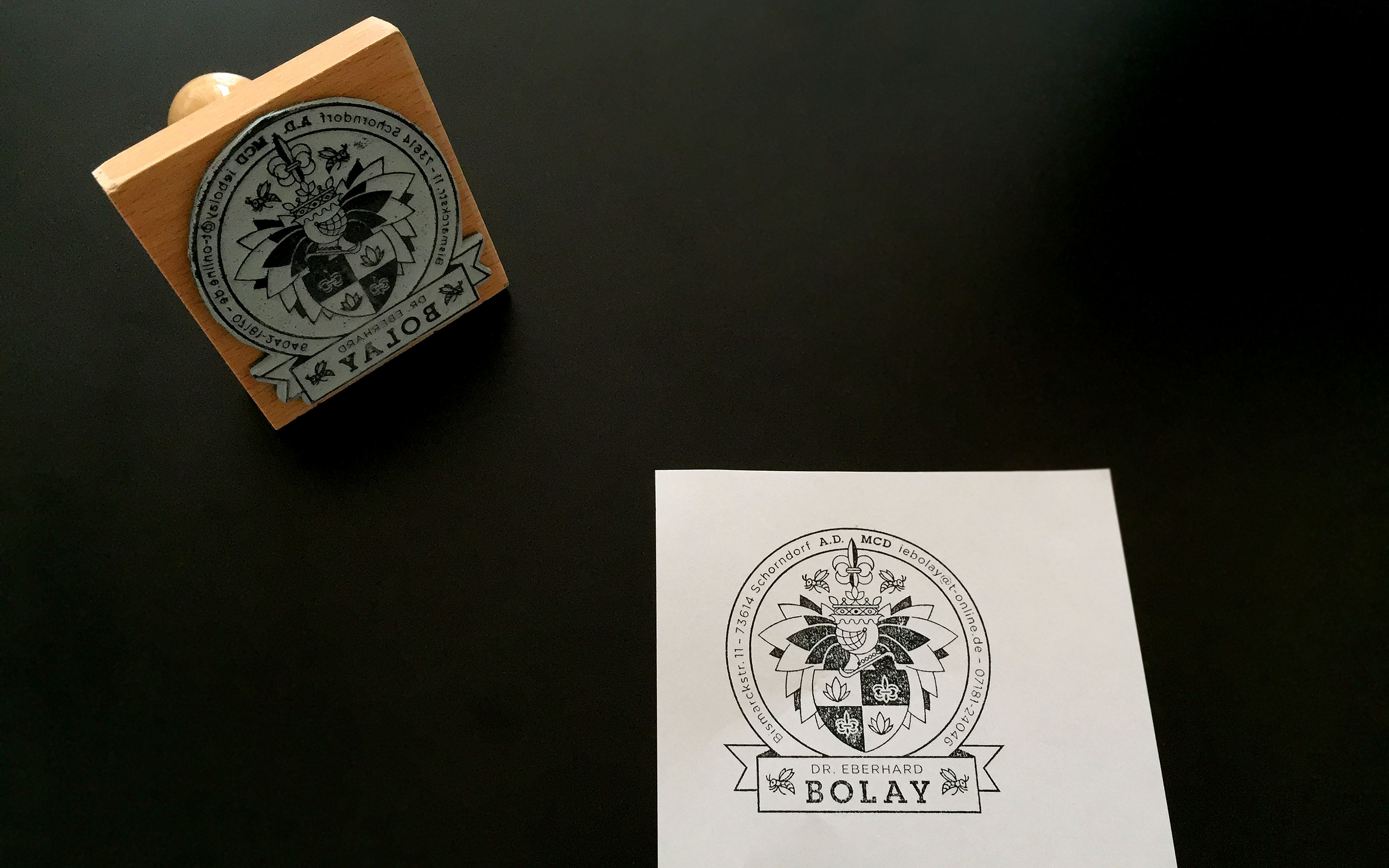 maniana-design_print_bolay-wappen_stempel