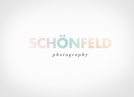 schönfeld photography